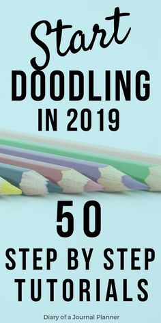 Ultimate list of doodles, step by step tutorials. ultimate list of doodles, step by step tutorials art inspiration drawing, bullet journal inspiration Bujo Doodles, Planner Doodles, Doodle Art Journals, Doodle Art Letters, Art Of Manliness, Art Inspiration Drawing, Doodle Inspiration, Simple Doodles, How To Doodles