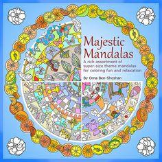 The Chess Mandala
