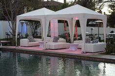 Pink Cabana Oasis-10