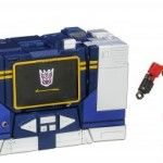 Transformers Masterpiece Soundwave 3 150x150 Toys R Us SDCC 2013 Exclusives Announced