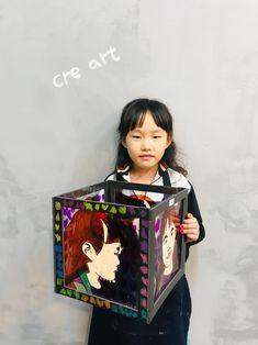 얼굴 각도 [ 크라인 7세 수업 / 시흥시 정왕동 배곧 미술학원 - 창의미술 크리아트] : 네이버 블로그 Kids Art Class, Art For Kids, Crafts For Kids, Arts And Crafts, High School Art, Middle School Art, Art Village, 4th Grade Art, Art Club