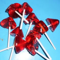 Umbrella Lollipops, loved them Thanks For The Memories, Sweet Memories, Those Were The Days, The Good Old Days, Australian Vintage, Australian Food, Toffee Pops, Vintage Umbrella, I Remember When