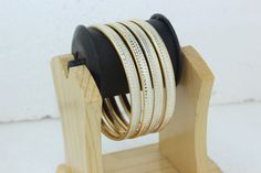 Indian Bollywood Bridal Collection Bangle/Bracelets Gold Plated New year special #BDFJewellery