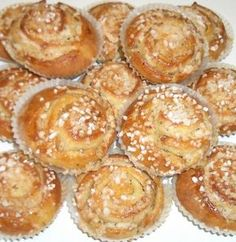 Muffin, Baking, Breakfast, Desserts, Food, Morning Coffee, Tailgate Desserts, Deserts, Bakken