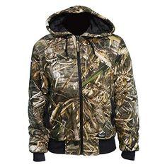 Alarm Clocks, Diamond Quilt, Women's Coats, Welt Pocket, Black Diamond, Coats For Women, Hoods, Hooded Jacket, Shell