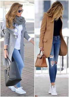 Business Casual Outfits, Casual Winter Outfits, Classy Outfits, Stylish Outfits, Classy Casual, Autumn Outfits, Girly Outfits, Winter Fashion Outfits, Look Fashion