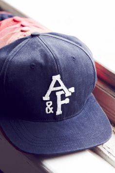 All-New Baseball Hats Baseball Hats 47df07bf8a15