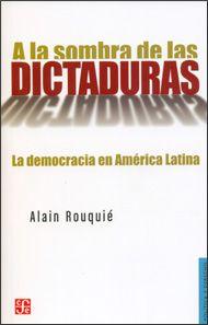 a la sombra de las dictaduras - Buscar con Google