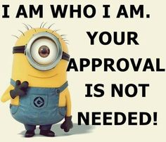 Top 40 Funny Minions Quotes and Pics - Hot Penguin