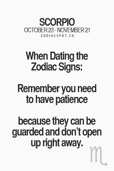 More fun Zodiac facts here