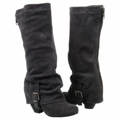 naughty monkey jump start $97.21 I have these without the buckle