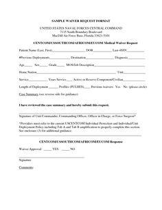 dodoisthere — Proxy Vote Form Template - hoa proxy form template ...