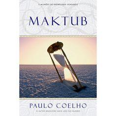 Kit Livros - Especial Paulo Coelho - (3 Livros)