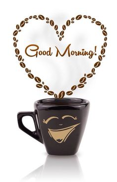 It's been coffee time all morning for me and Roy! We love our morning coffee. Have a Super Saturday, everyone! Good Morning Saturday, Good Morning Funny, Good Morning Coffee, Good Morning World, Good Morning Picture, Good Morning Messages, Good Morning Greetings, Good Morning Good Night, Morning Humor