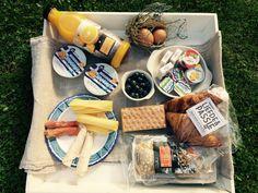 De Lindebloesem Dairy, Cheese, Breakfast, Food, Morning Coffee, Essen, Yemek, Morning Breakfast, Eten