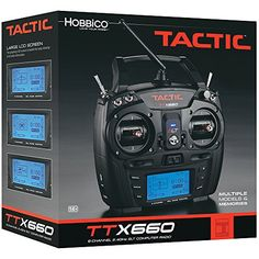New Electronic Gadgets, Electronics Gadgets, Gadget Store, Radio Control, Tech News, Aircraft, Channel, Technology, Helicopters