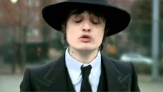 Peter Doherty - Last Of The English Roses (HD)