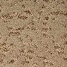 VENEZIA, LAUREL Pattern Active Family™ Carpet - STAINMASTER®