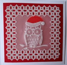 Zdjęcie w albumie Boże Narodzenie 2013 - Zdjęcia Google