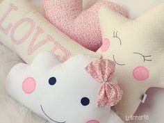 Kit Love (rosê)
