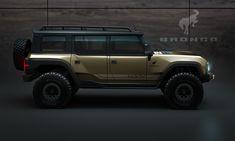 Ford Bronco 4 Door, Bronco Truck, Jeep Truck, Chevrolet Trucks, Chevrolet Impala, Ford Trucks, 1957 Chevrolet, 4x4 Trucks, Diesel Trucks