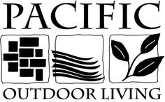 Behind every growing landscape design services is a solid, comprehensive hardscape services strategy. The lack of a comprehensive landscape design services strategy invariably dooms a new hardscape services to failure. Los Angeles Landscape, Landscape Services, Evergreen Trees, Landscaping Company, Storage Places, Landscaping With Rocks, I Cool, California Homes, Financial News