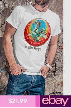 639024b114d 8 Best Deathwish Merch images | Black t shirt, Black tee outfit ...