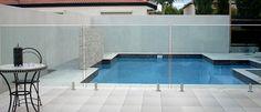 16 Pool Ideas Pool Swimming Pools Pool Designs