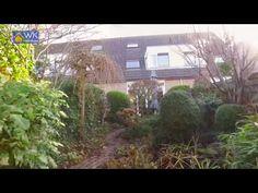 Klinkenbergstraat 30 Zwaanshoek
