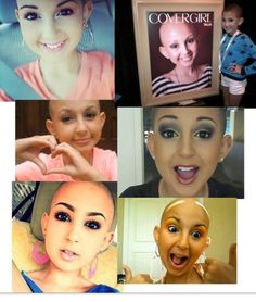 [i am so deeply saddened today. this loss has affected me much more than i had expected it might. rest well, sweet, wonderful talia. i love you.]
