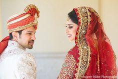 indian wedding portraits bride groom http://maharaniweddings.com/gallery/photo/10170