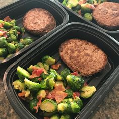 The easiest way to take the hassle out of meal prepping is by cooking the same thing every week. The downside to that stealthy approach, however, is that you