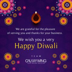 May the joy, cheer, mirth and merriment Of this divine festival surround you forever. Happy Diwali to you and your loved ones. Website Optimization, Brand Building, Happy Diwali, Strategic Planning, Your Design, Festivals, First Love, Cheer, Thankful
