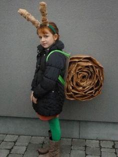 7 No-Mess Ways To Make Your kids on fine motor skills Animal Costumes, Diy Costumes, Halloween Costumes, Snail Costume, Flower Costume, Kids Dress Up, Halloween Boo, Halloween 2019, Craft Activities For Kids