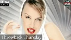 (ThrowBack) Top 10 Songs Of The Week – March 16, 2002
