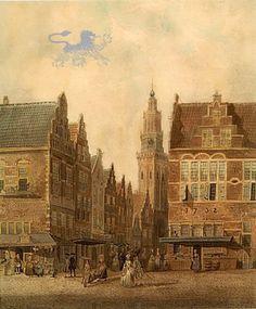 brol 1729-1782
