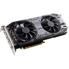 Here are the best graphics cards for 2019 - Best Deals On Laptops, Mad Max Fury Road, Latest Technology News, Black Edition, Video Card, Best Graphics, Are You The One, Slot, The Incredibles