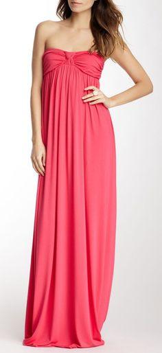Rachel Pally Omega Dress