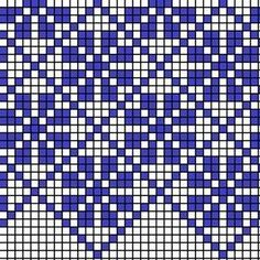Saules Lācis - Patterns with colors Cross Stitch Borders, Modern Cross Stitch, Cross Stitching, Cross Stitch Patterns, Tapestry Crochet Patterns, Weaving Patterns, Embroidery Patterns, Motif Fair Isle, Fair Isle Chart