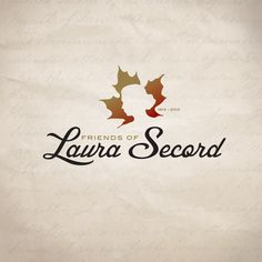 Branding for Friends of Laura Secord