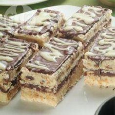 Allrecipes, Tiramisu, Food And Drink, Sweets, Cooking, Cake, Ethnic Recipes, Kuchen, Kitchen