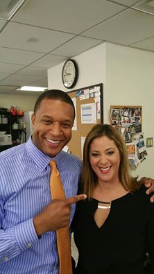 with Craig melvin Craig Melvin, Attorney At Law, New Jersey, Southern Prep, Style, Fashion, Swag, Moda, Fashion Styles