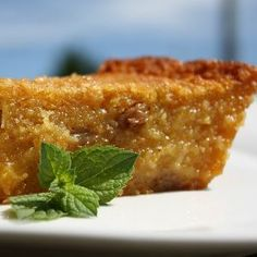 As there are many islands in the Caribbean, so too the many recipes for making Pone. In this recipe, all the basics are covered to give you a mouth watering slice of Cassava Pone. Trinidadian Recipes, Guyanese Recipes, Jamaican Recipes, Currants Roll Recipe, Cassava Pone, Cassava Recipe, New Recipes, Cooking Recipes, Cake Recipes