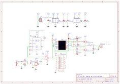 sourcing map 1mmx12mmx30mm acier inox 304 Compression Ressort Argent/é 10pc
