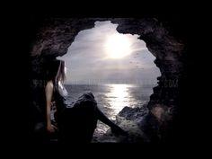 imagenes goticas para portada de facebook - Buscar con Google