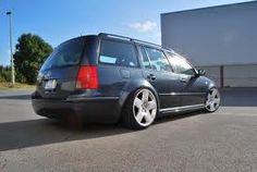 jetta mk4 wagon - Google Search Vw Wagon, Vw Variant, Vw Golf Mk4, Passat B5, Golf Estate, Golf Stuff, Type 4, Bad Boys, Cars And Motorcycles