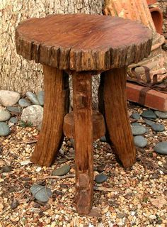 Found it at Wayfair - Prairie Bar Stool