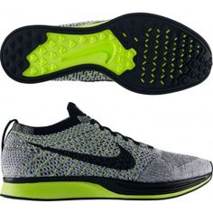 size 40 c544a abcd0 Mens   Lightweight   Racers   Start Fitness. Nike Flyknit ...