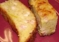 Cuketa jako hlavní jídlo Banana Bread, French Toast, Pork, Meat, Baking, Breakfast, Desserts, Recipes, Kale Stir Fry
