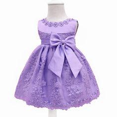 Baby ♥taufkleid Mit Slip 86 Spitze Tüll Weiss Fest♥ Hochzeit Blumenmädchen Kind Braut Hochwertige Materialien
